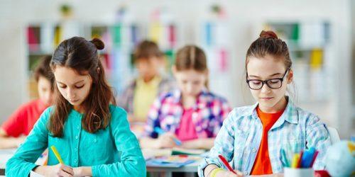 asm-laquila-progetti-per-le-scuole-ragazzi-bambini-medie-superiori-elementari-min