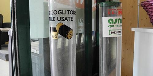 asm-laquila-servizi-raccoglitore-pile-usate-min