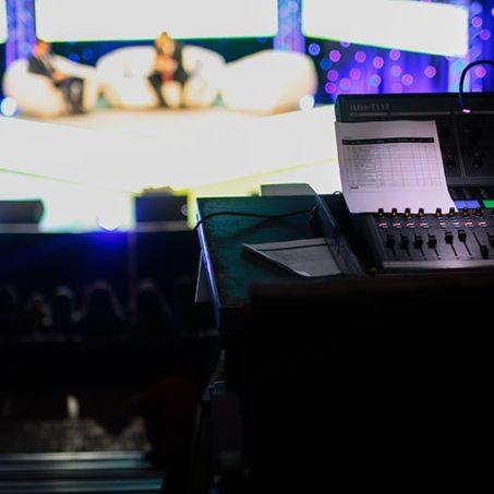 asm-laquila-trasmissioni-televisive-min