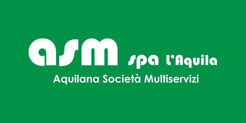 banner-asm-laquila-servizi-min