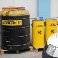 centro-di-raccolta-asm-laquila (7)