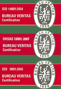 certificati-asm-laquila-min
