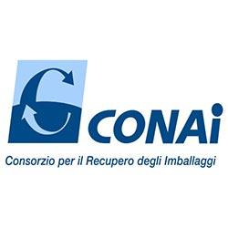 conai-1
