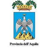 provincia-dell-aquila-asm-laquila-min