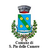 comune-san-pio