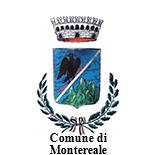 logo-montereale